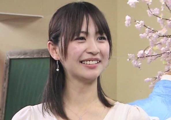 広瀬麻知子の画像 p1_2
