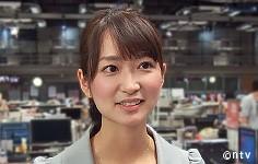 中島芽生」の検索結果 - Yahoo!...
