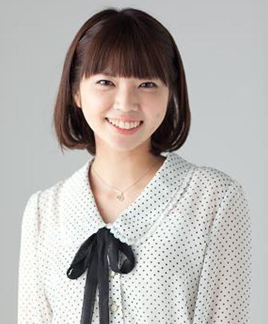 冨田奈央子の画像 p1_24