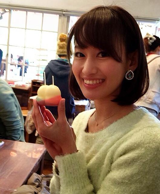 岡田愛マリーの画像 p1_4