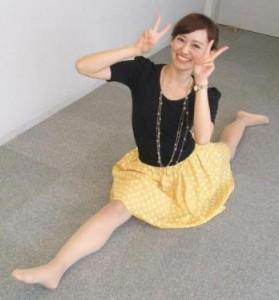 岡田愛マリーの画像 p1_25