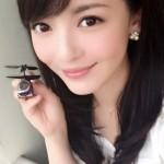 さんまが選ぶ「ラブメイト 10」にノミネートされた深津瑠美とは?