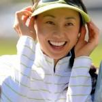 東尾理子さんが不妊治療した病院はどこに?