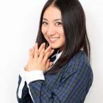 【デング熱】 紗綾がブログで刺された数を報告