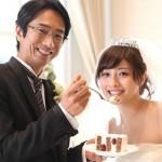 眞島秀和、大学を中退して大成。