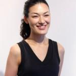 諏訪綾子「フードアートは、食欲を題材に好奇心を呼び起こす作品」