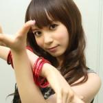 中川翔子 プラセンタ点滴後の献血で薬害問題になりかけた?