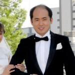 トレエン斎藤さん半プロポース!彼女は、ざわちん、松下奈緒 似?【画像】  写真から「ちゃんま」さんの素顔を大検証。