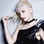 トルコの美人アイドル サブリナは、今日も日本を愛してやまない!