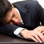 ブラック企業に限界を感じていませんか?ストレスゼロで会社を辞める方法。