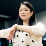 未来が見えない40代 独女の働き方と不安