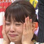 小林麻耶が陥ったパニック障害ってどんな病気?