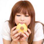 ストレス解消に好きなだけ食べたっていい!そのかわり太らないお菓子の食べ方教えます。