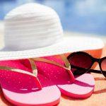 飲む日焼け止めの効果と副作用について