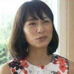 つんく支え続けたガンとの闘い。嫁の出光加奈子さんの姿に賛美。