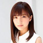 真野恵里菜「とと姉ちゃん」で好き演技。彼氏は佐藤健との噂、破局と激やせ理由