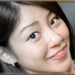 岡副麻希は、桐谷美玲に似ているがなぜ嫌われるのか?その理由に迫る。