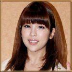 坂口杏里の現在は? 2016 mutekiの「ANRI」でデビューするセクシー女優に。
