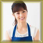 小倉優子とは離婚秒読み、菊池勲のしくじり恋愛歴。
