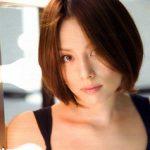 米倉涼子の離婚理由になった旦那のモラハラとは?